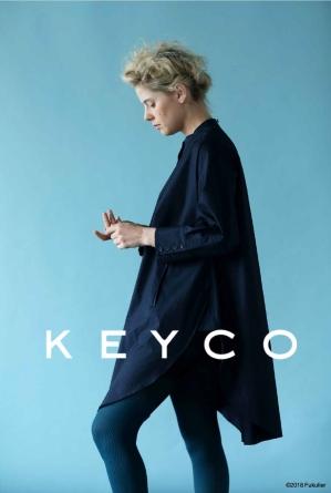 Keyco2
